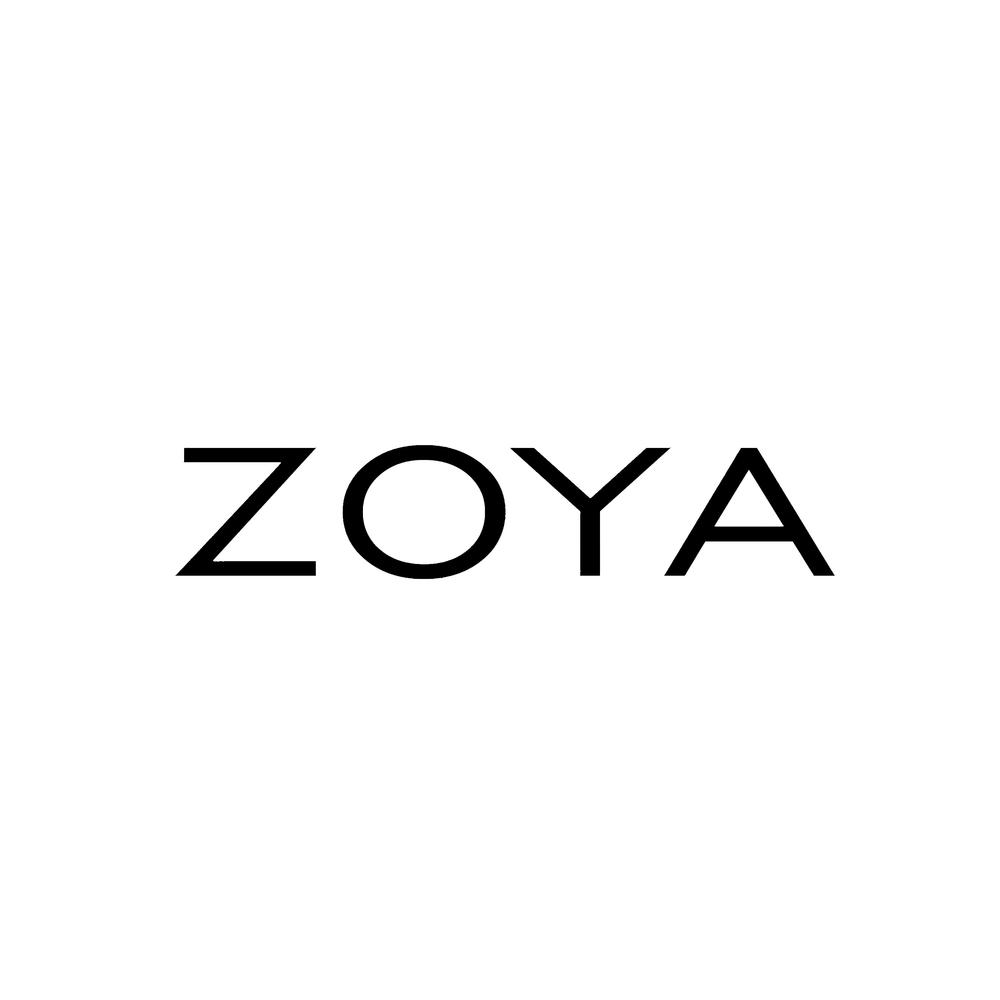 Zoya.jpg