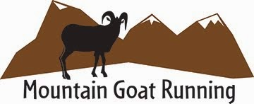 MountainGoatRunning_206K.jpg