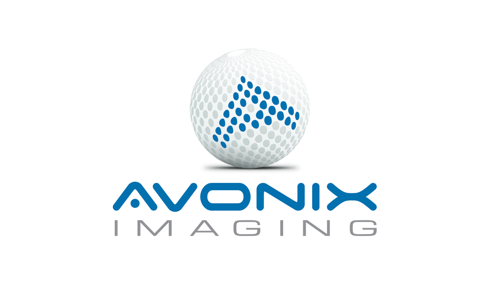 Avonix Background 3D Ball.png