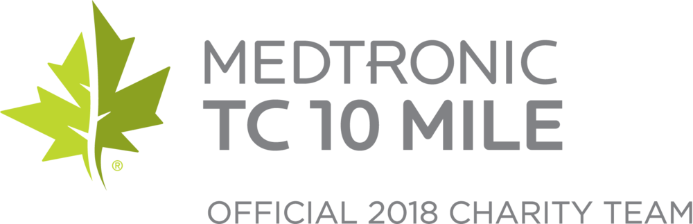 MTC10Mile_2018CharityTeamLogo_hor_CMYK_CMYK.png