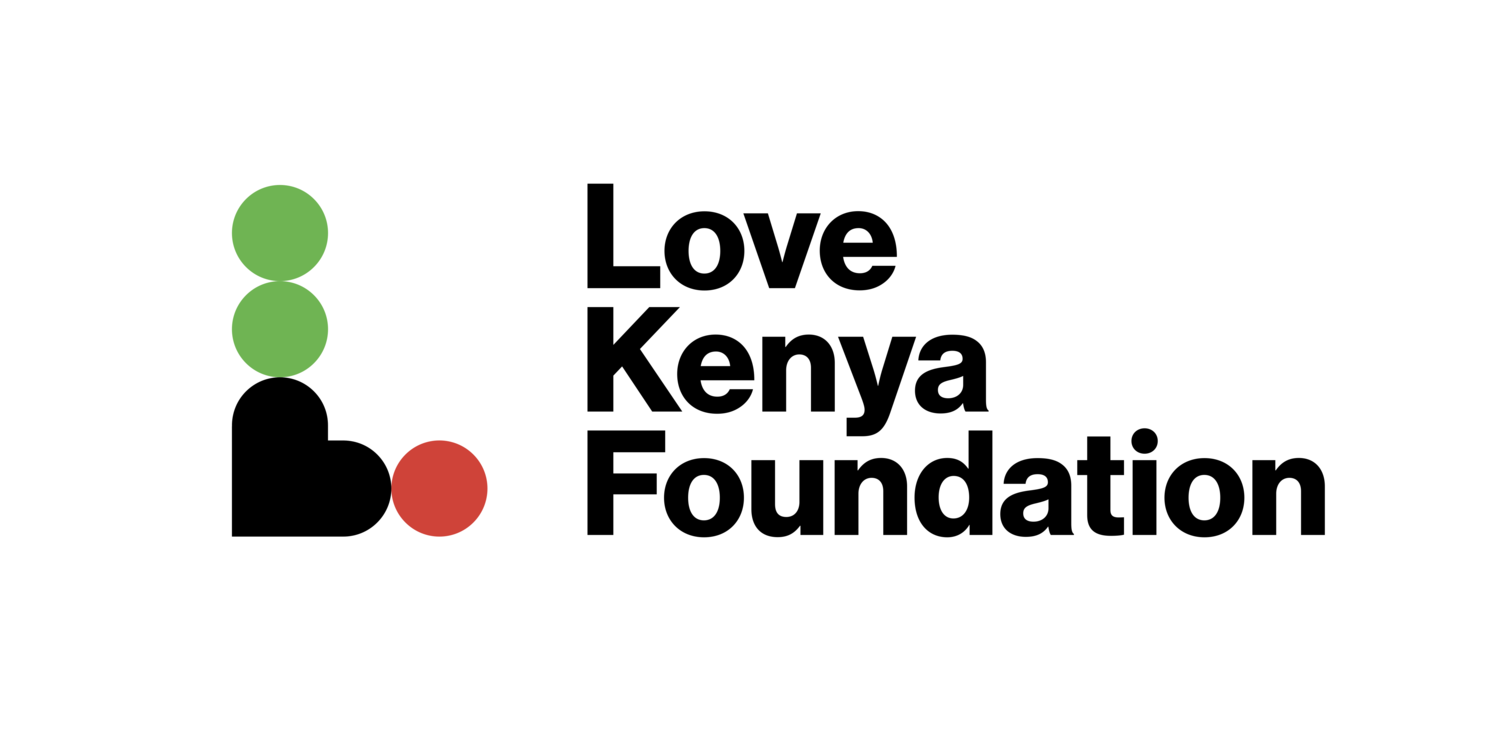 Love Kenya Foundation