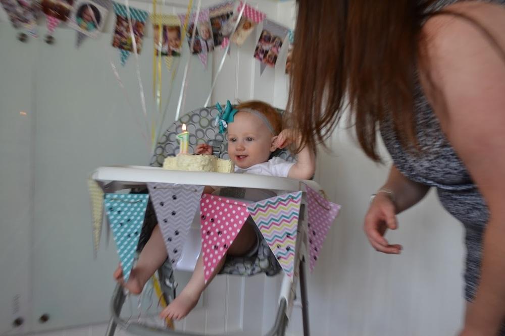 smash-cake-blur.jpg