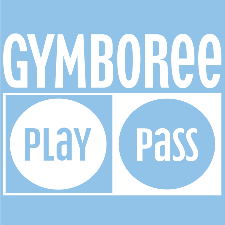 Play-Pass-Logo.png