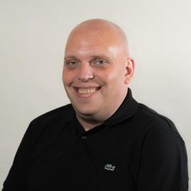 Corey Floyd HELP DESK TECHNICIAN HELP@NORTHSTARMLS.COM