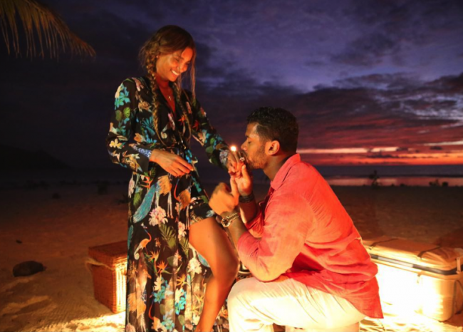 ciara-and-russell-wilson.png