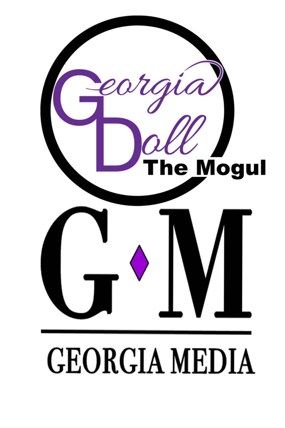Georgia Doll Georgia Media.png
