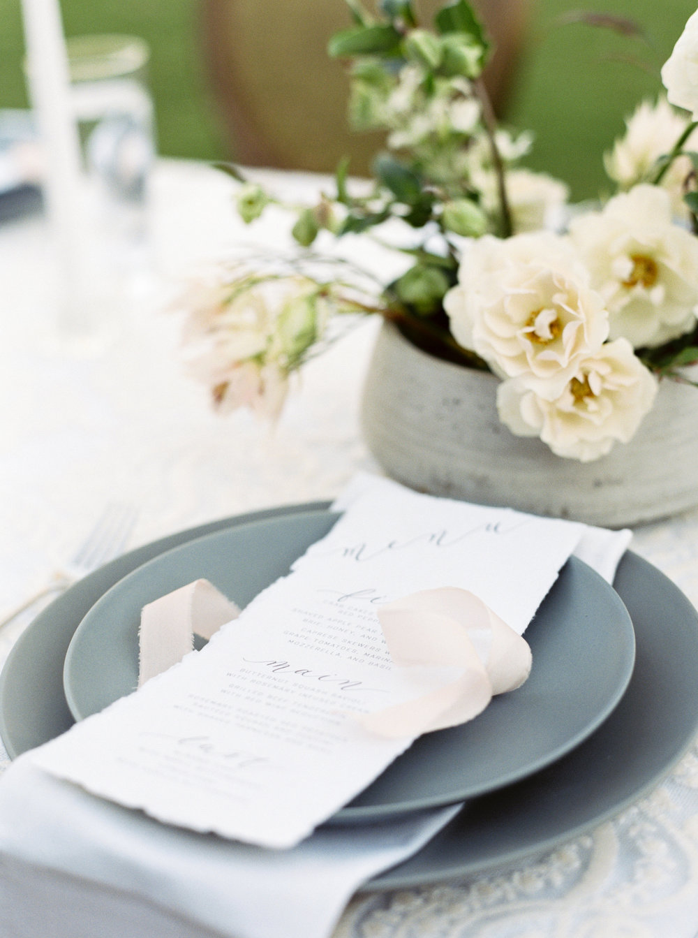 chantestyled-25.jpg