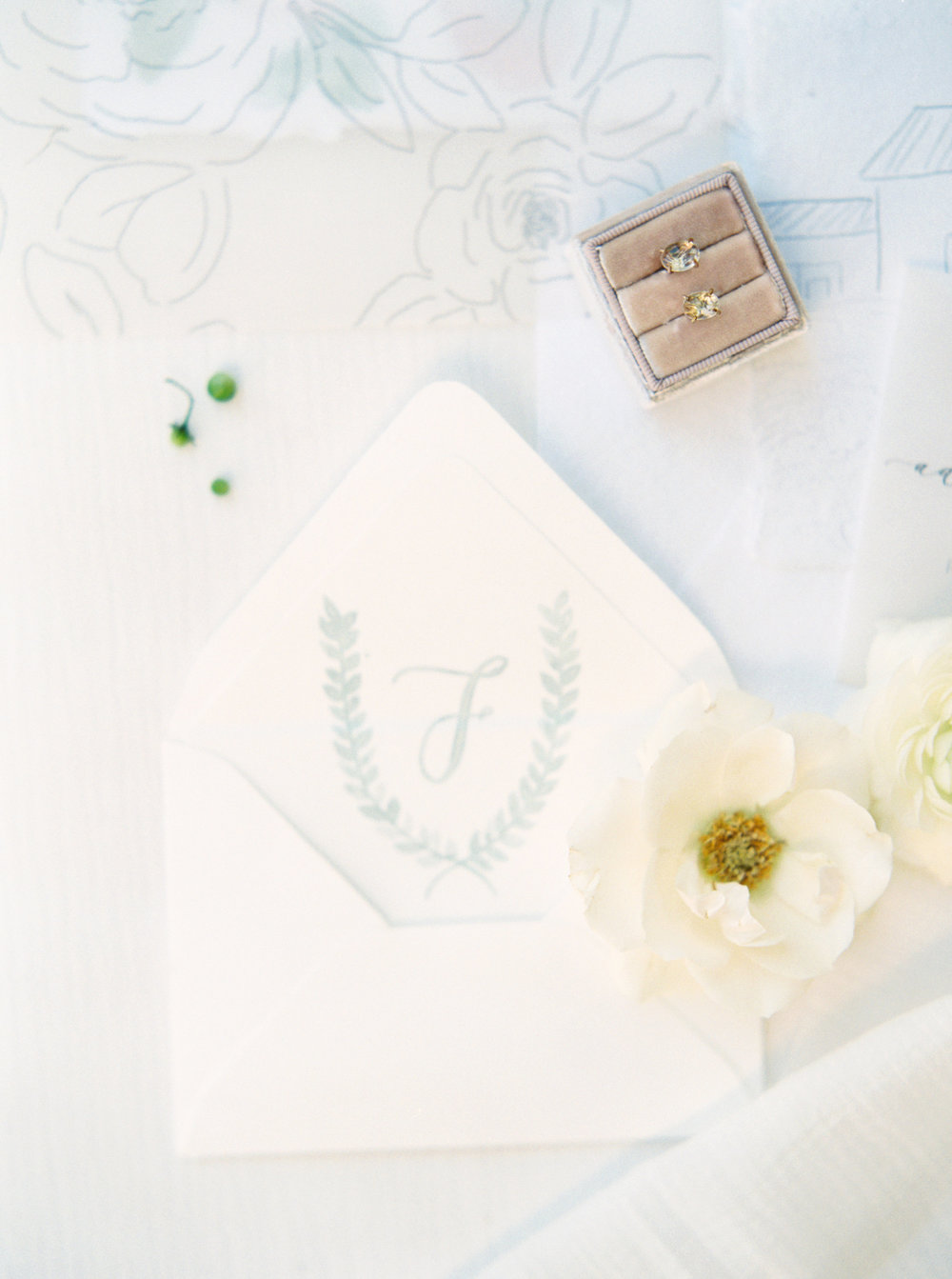 chantestyled-78.jpg