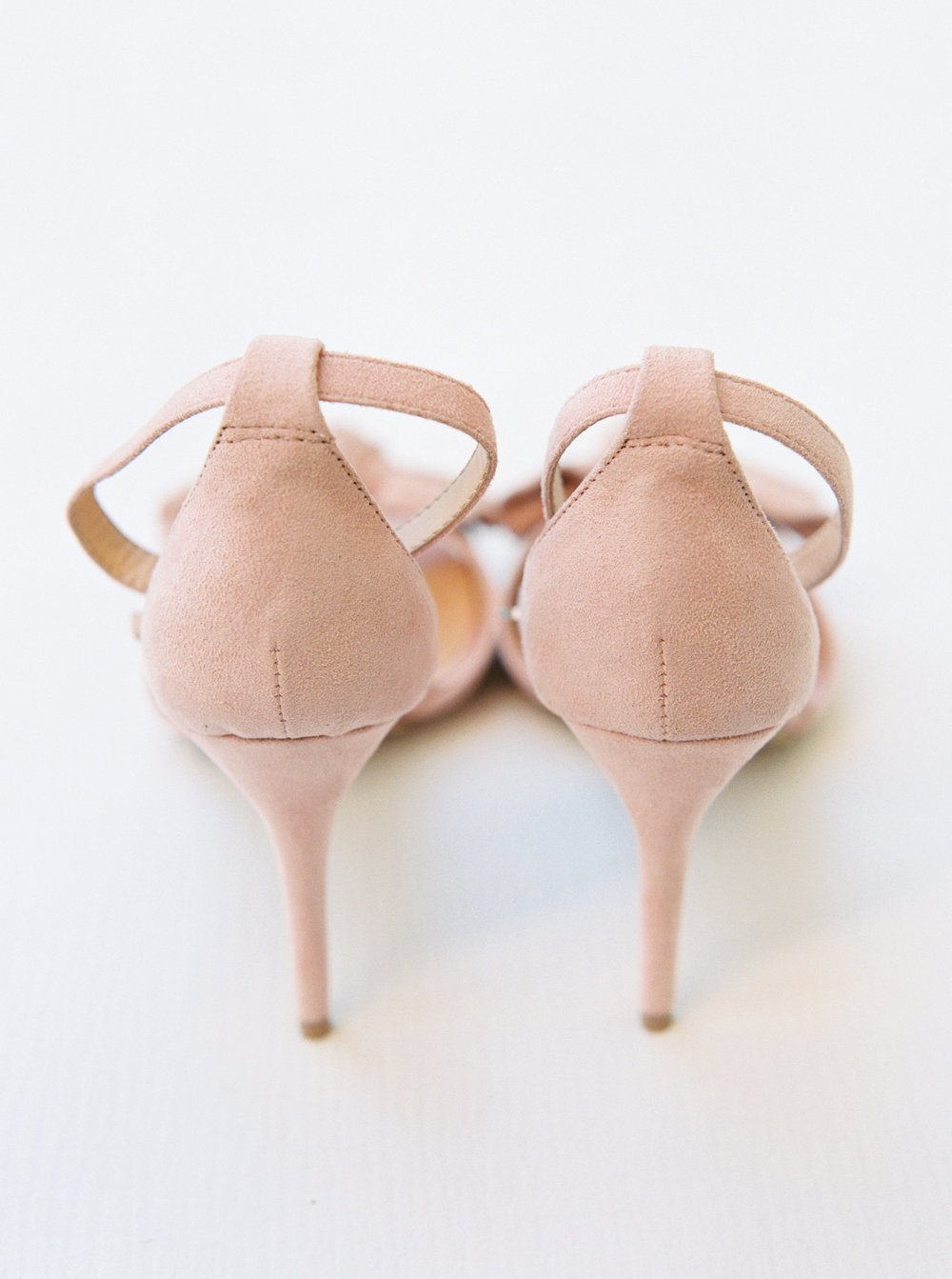chantestyled-58.jpg