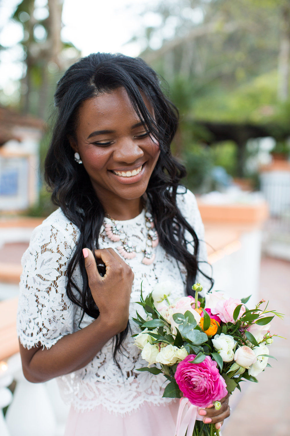 Kayla Illies Photography