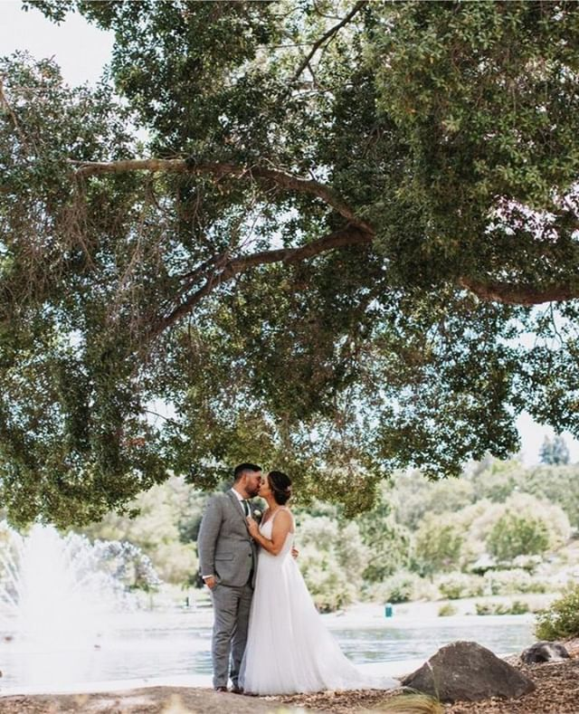 """""""I know of no greater happiness than to be with you all the time, without interruption, without end."""" - Franz Kafka Amazing Photographer: @catebeth . . . .  #Forevertaeken #taekenbrides #sheistaeken #weddingplanning #weddingcoordinator #taekenweddings #taekenbride #weddings #weddingplanner #businesswoman #communityovercompetition  #bridetobe  #risingtidesociety #love #weddingbusiness #marriage #gettingmarried #ido #engaged #losangelesweddingplanner #orangecountyweddingplanner #santabarbaraweddingplanner #palmspringsweddingplanner #sandiegoweddingplanner"""