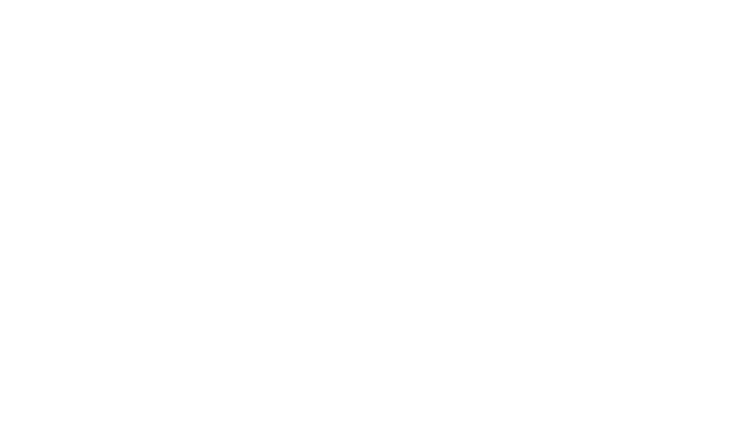 Falcon Beach Ranch