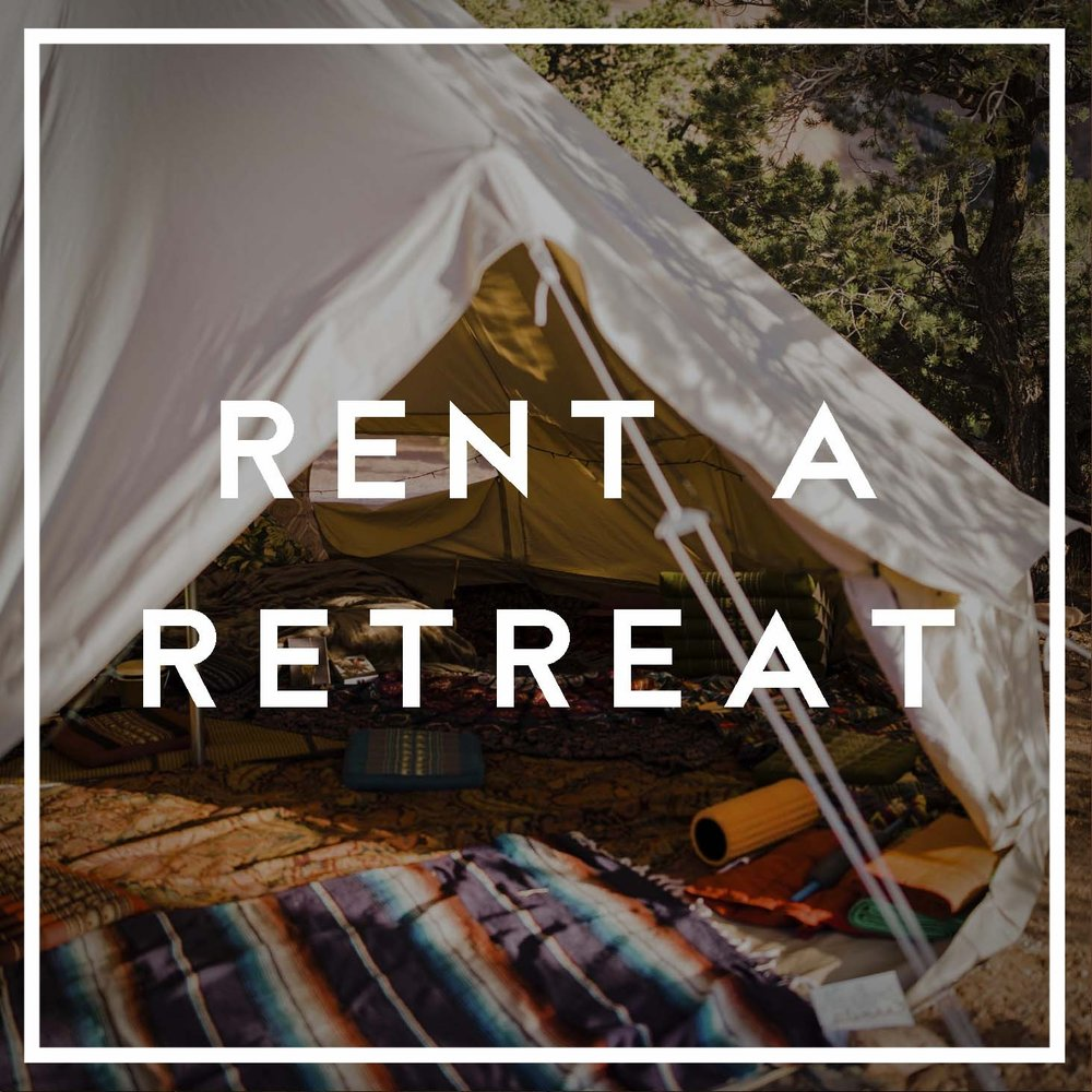 2017 RETREATS