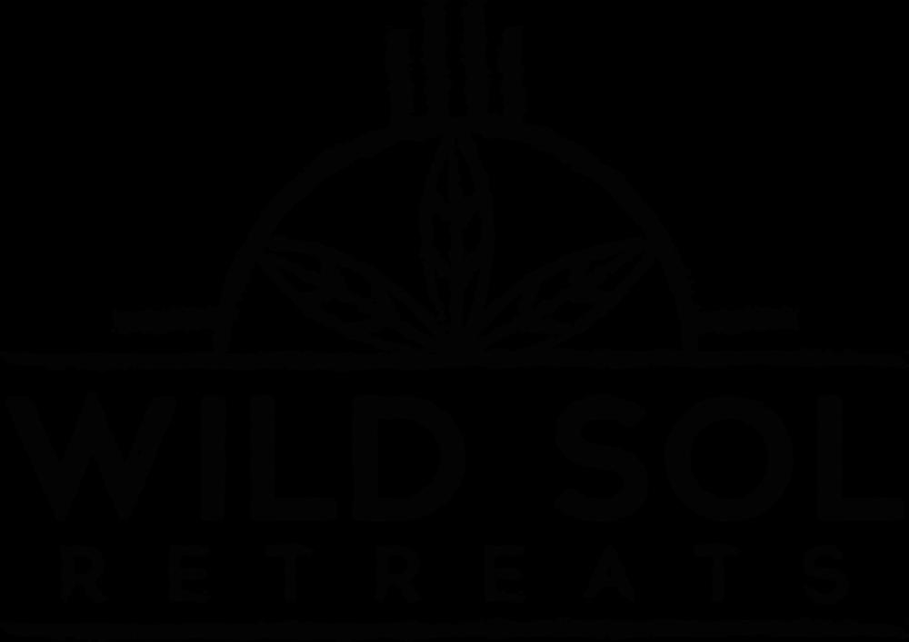 WildSOL-logo-black.png
