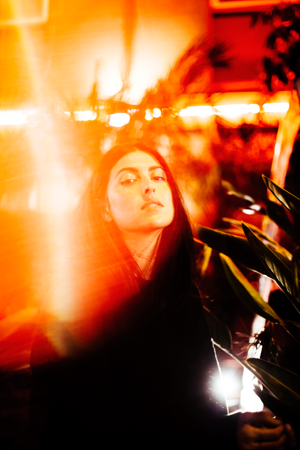 ANNALUNOE_HIGHRES_042A0731.png