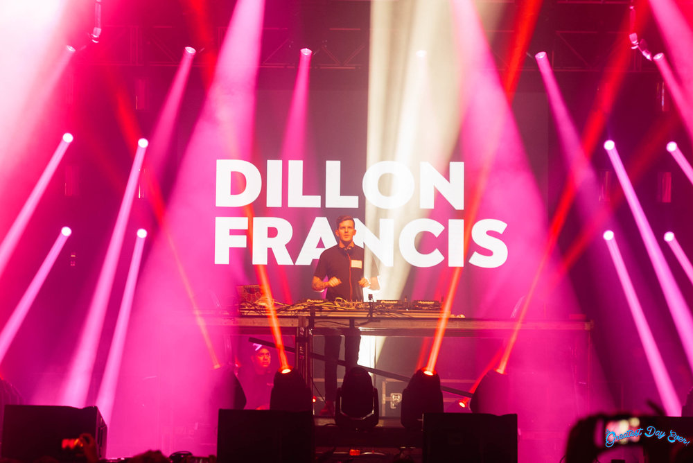 170716_DillonFrancis11.jpg