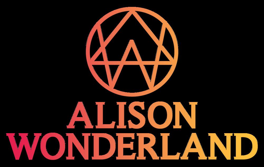 Alison-Wonderland-2018Logo.png