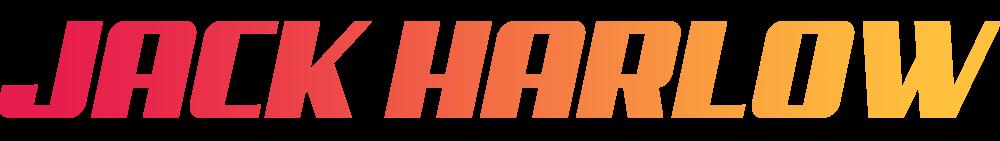 Jack-Harlow-logo.png