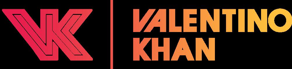 VK_fullmark2_div.png