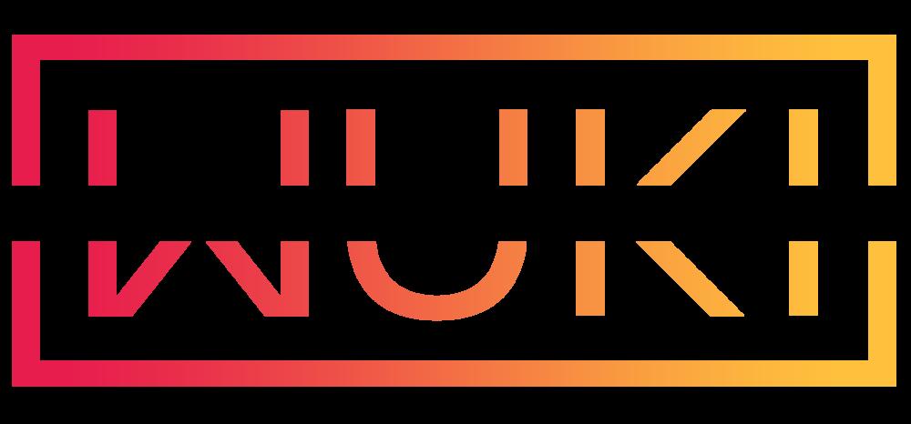 wuki_logo.png
