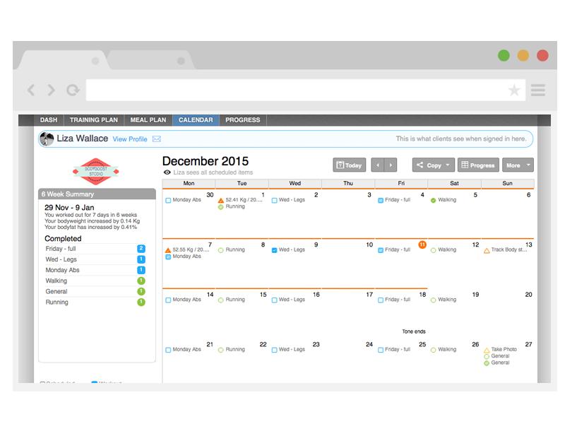 client-calendar-web.png