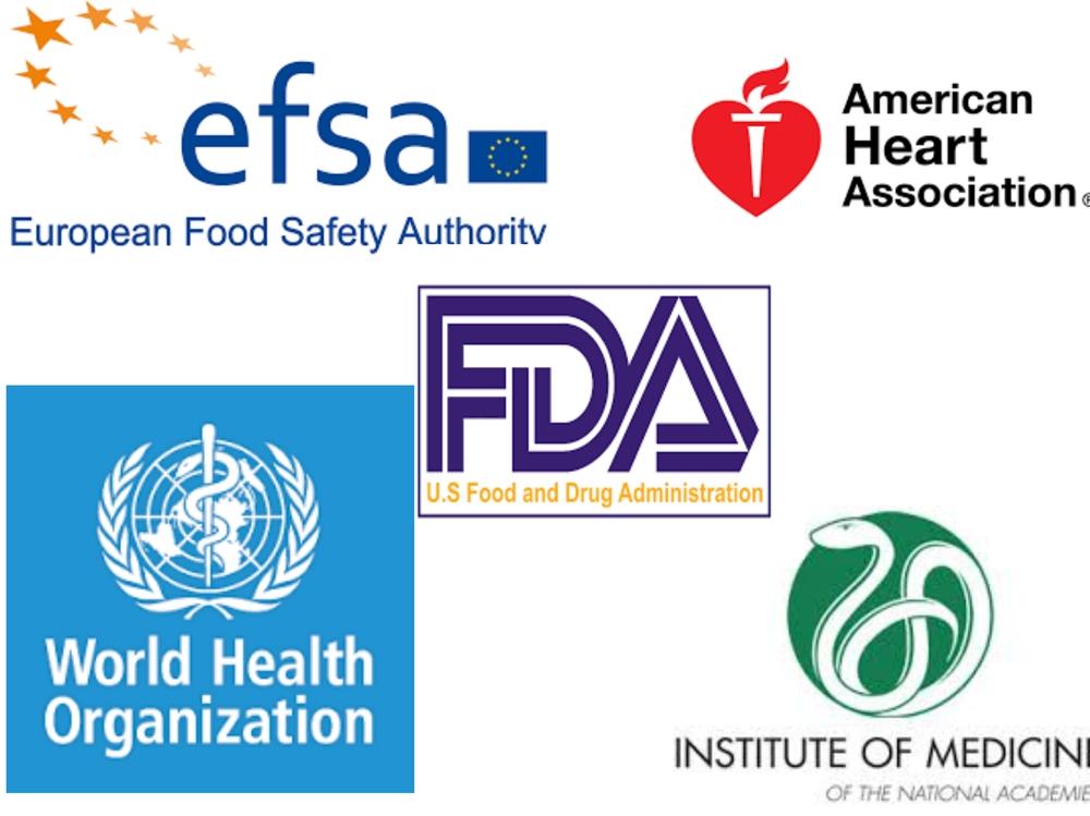 health-organizations.jpg