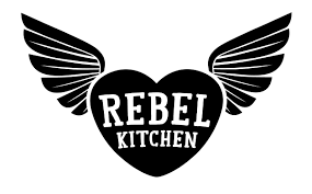 Well Works Affiliates - Rebel Kitchen
