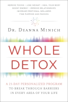 Well Works Affiliates - The Whole Detox