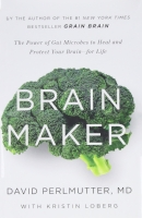 Well Works Affiliates - Brain Maker