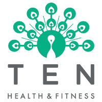 Well Works Affiliates - Ten Healthy & Fitness