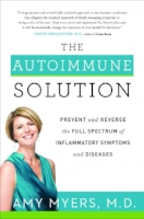 Well Works Affiliates - The Autoimmune Solution