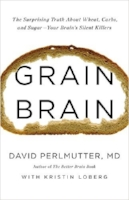 Well Works Affiliates - Grain Brain