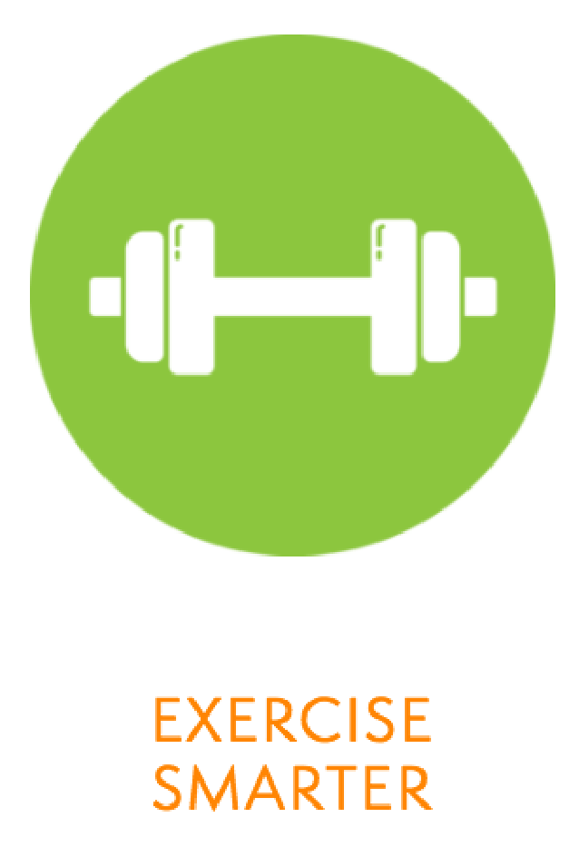 Well Works - Functional Medicine - Exercise Smarter