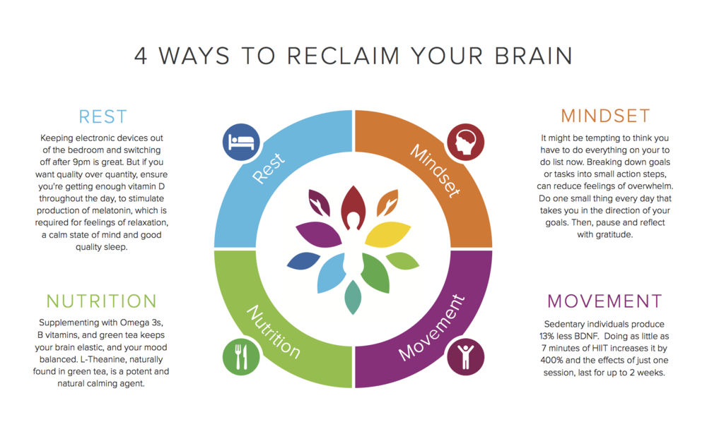 Reclaim Your Brain_A4_297x210_V2.png