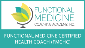 FMCA Health-Coach-Certificate-Badge_web.png