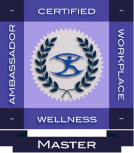 Certified Wellness Master.png