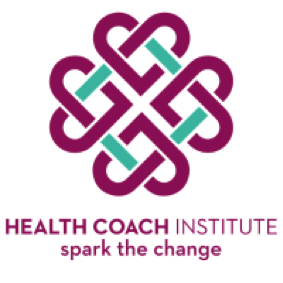 Health Coach Institute.png