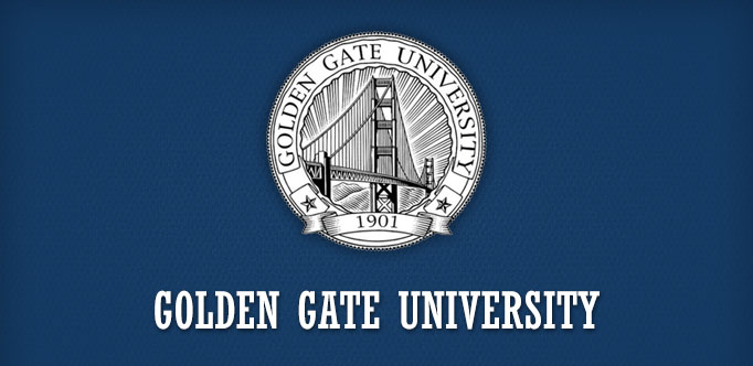 GGU golden-gate-header Logo.jpg