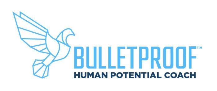 LOGO Bulletproof Health.jpg