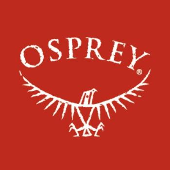 Osprey_Logo_Square_Red_1c_rgb.jpg