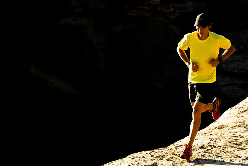arc 2 run.jpg