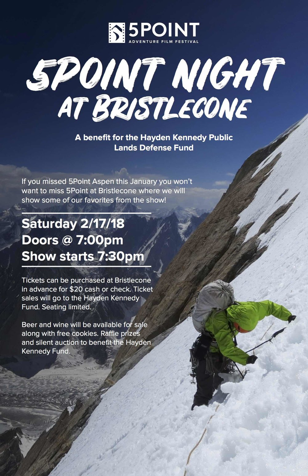 5Point Night at Bristlecone Poster2.jpg