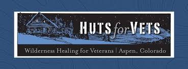 huts for vets logo.jpg