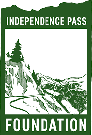 independence pass foundation logo.png