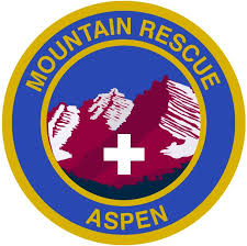 mountain rescue aspen logo.jpg