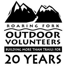 rfov logo.png
