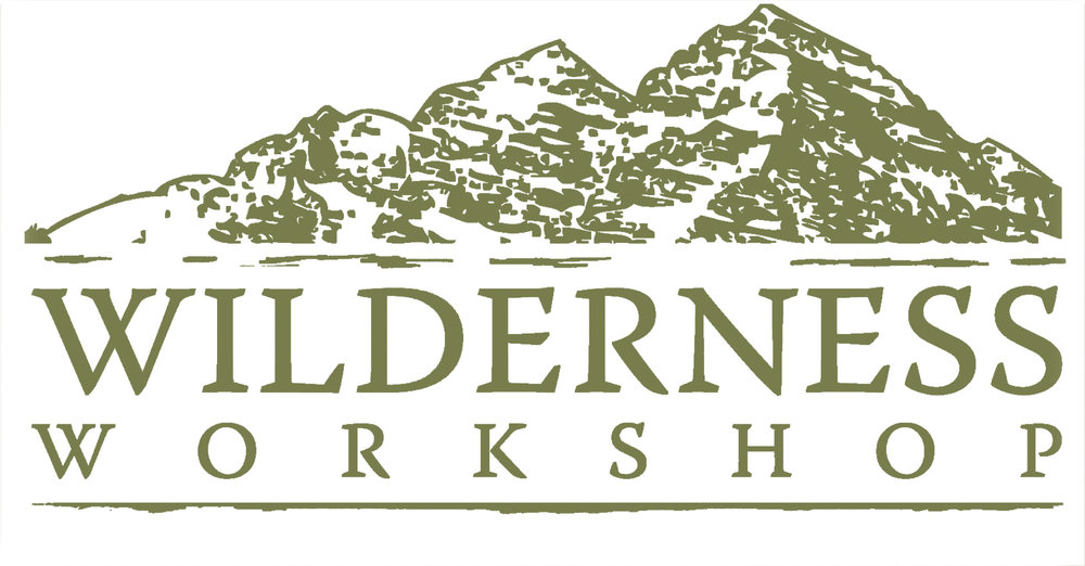 wilderness workshop logo.jpg