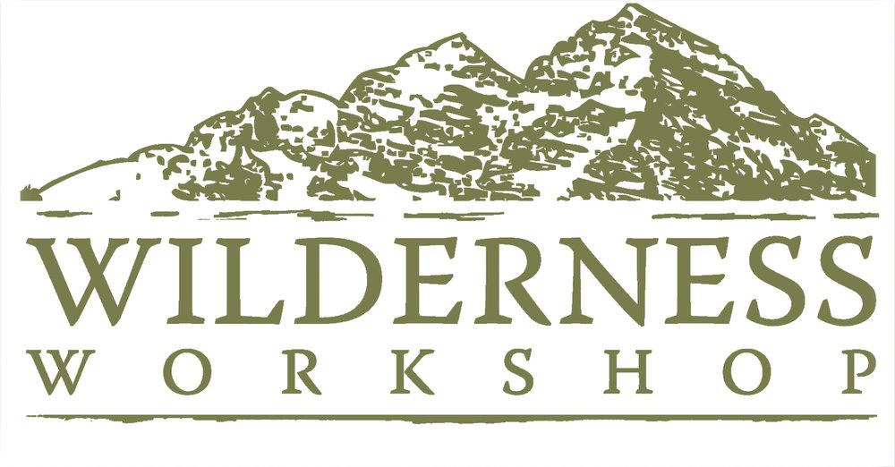 wilderness workshop logo.jpg