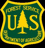 usfs logo2.png