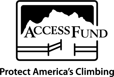 The_Access_Fund_Logo.jpg